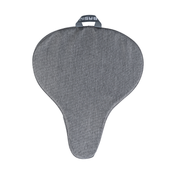 20180802_50494-GO-Saddle-cover-grey-melee