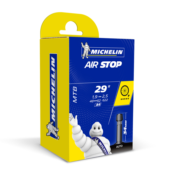 20190118_Michelin_AirStop_947164.CAA