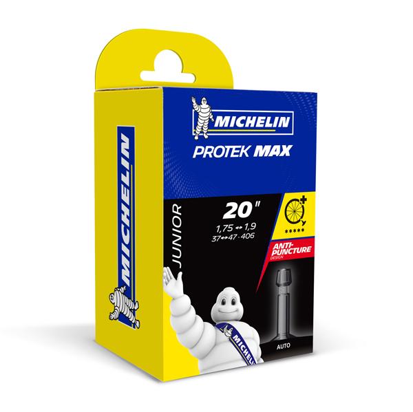20190118_Michelin_ProtekMax_477029.CAA