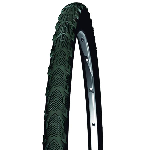 Michelin Boyau Cyclocross 33-622/700x33