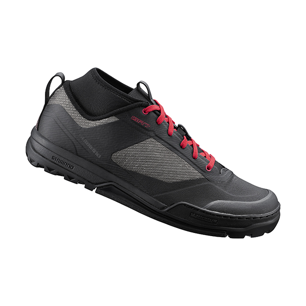 Shimano Chaussures GR701