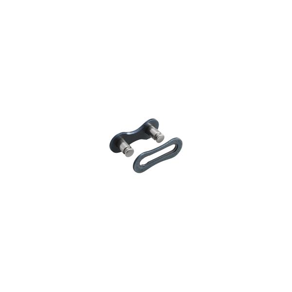Shimano Maillon Rapide SM-UG51 6/7/8-Vitesses 2pcs