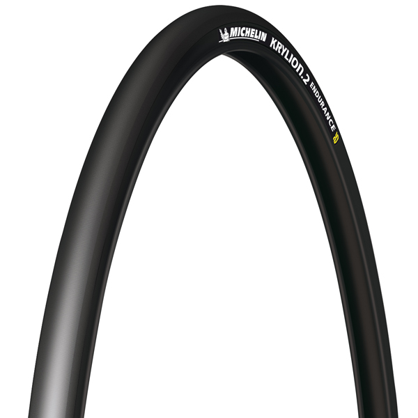 Michelin Pneu Route Krylion 2 Endurance 700X28C TS