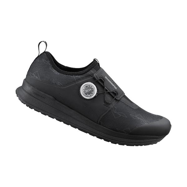 Shimano Chaussures IC300 Dame