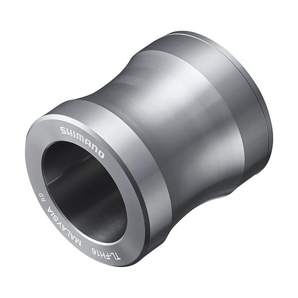 Shimano Outil pour XT-M8100 TL-FH16