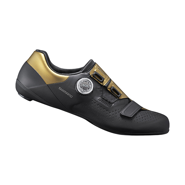 Shimano Chaussures Route RC500 Bleu