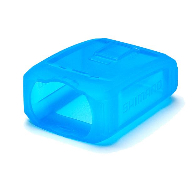 Accessoire Camera Housse Silicone Bleu