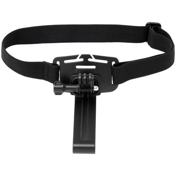 Shimano Accessoire camera Support Casquette