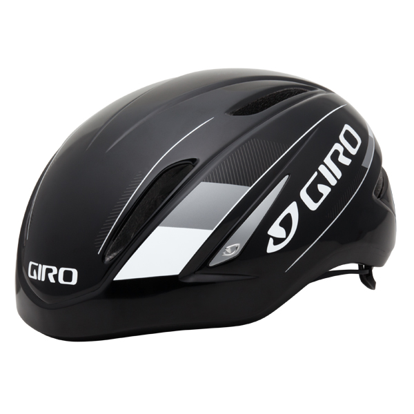 CASQUE GIRO AIR ATTACK