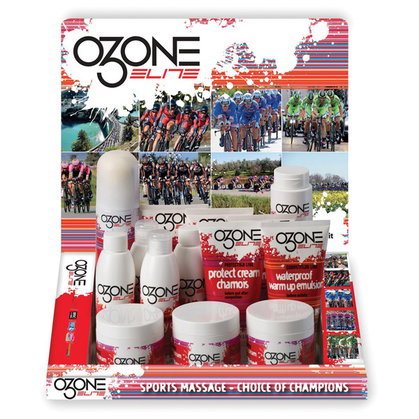 OZONE-ELITE-display