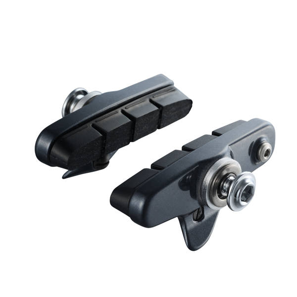 Shimano Paires Porte-Patins + Patins Route. Ultegra