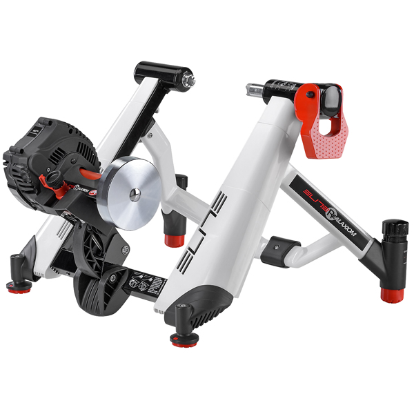 ELITE TRAINER REALAXIOM WIRED