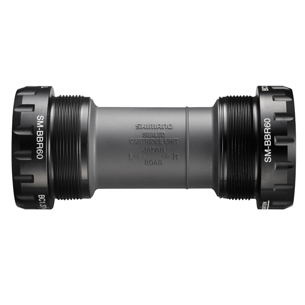SM-BBR60