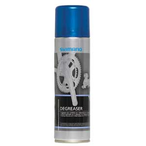 WS8000201_Degreaser_200ml_2008