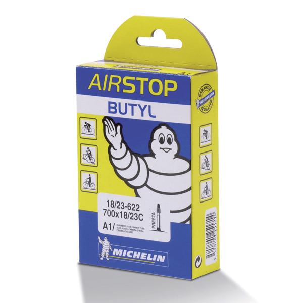 Airstop
